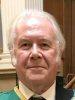 Dr Douglas R H Nicol